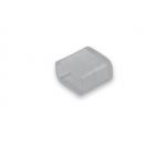 Крепление силиконовое для светодиодной ленты LS651, LD651