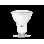 Лампа светодиодная LED-JCDRC-standard 3Вт 160-260В GU10 3000К 270Лм ASD