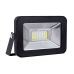 Прожектор сд СДО-5-10 10Вт 6500К 800Лм IP65
