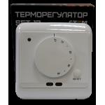 Терморегулятор  SET 12 (механический)