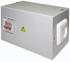 Ящик с трансформатором понижающим ЯТП-0,25 220/36-2авт. TDM