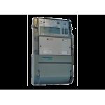 Меркурий 234 ARTM-01 POB.L2