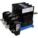 Пускатели электромагнитные ПМ12