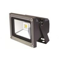 Прожектор светодиодный СДО70-1 70Вт, 6000 К, IP65,серый, TDM