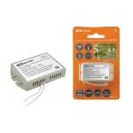 Блок защиты галогенных ламп 50-500 Вт БЗ-500 TDM