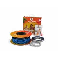 Секция нагревательная кабельная 20ТЛБЭ2-48-900